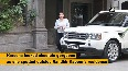 Check out first glimpse of Kareena-Saif's son Jeh