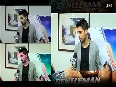 Exclusive! Sunder Sidharth, Susheel Jacqueline talk about their risky side (Part-2)