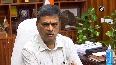 Delhi will continue to get required amount of electricity RK Singh on coal shortage