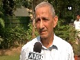 Dineshwar Sharma positive about holding talks with Separatists