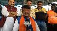 Kailash Vijayvargiya demands CBI inquiry on CM Mamta Banerjee nephews wife case