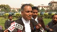 Courts didn t hang culprit in Jessica Lal case, then why here Nirbhaya convicts lawyer