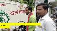 SP coins slogan Khela Hoi in Varanasi for 2022 polls