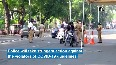 COVID-19 scare Kerala Police imposes strict enforcement of guidelines