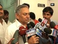 Congress draws road map for 2015 party elections