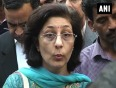 Aarushi murder case verdict disappointing say relative