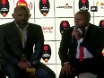 delhi dynamos video