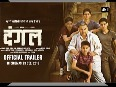Dangal becomes 5th highest-grossing non-English film