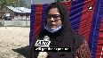 Outreach program on basic health check up organised in Valley.mp4