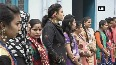 SBI-RSETI Udhampur organises tailoring course for unemployed women