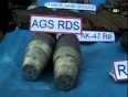 Security forces recover huge cache of arms and ammunitions in kashmir