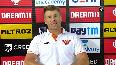 IPL 2020 SRH captain Warner blames poor communication for loss to RCB.mp4