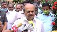 Shivamogga Dynamite Blast Negligence by quarry owner and operators, says Karnataka HM
