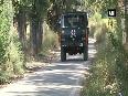 2 jawans injured as Pakistan again violates ceasefire in Digwar sector