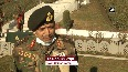 Vijay Diwas GoC Chinar Corps pays tribute to fallen soldiers in Srinagar.mp4