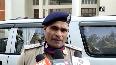 Shocking: 2 bikers throw acid on woman in Panipat
