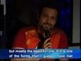 EK Thi Daayan creates black magic in New Delhi