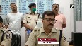 1 dead, 3 injured after miscreants open fire at property dealer in Patna.mp4