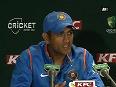 India thrash Australia by 27 runs to seal T20 series