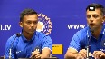 U-19 World Cup Ranji experience will prove our mettle, says captain Prithvi Shaw
