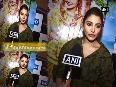 I feeling like a struggler again Anushka Sharma on completing 9 years in film industry