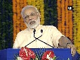 PM Modi calls for a sweet revolution in country