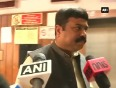 Petroleum ministry document leak dharmendra pradhan says everything would be clear once independent inquiry ends