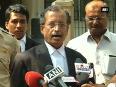 Salman khan s hit and run case hearing adjourned till dec 3