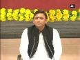 Akhilesh makes pk tax free in uttar pradesh