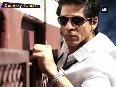 Don t be surprised if you meet Raees SRK on his way to Delhi!