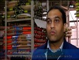 Cricket bat makers hope world cup performance of india boosts sales