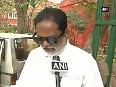 TN political organisations demand justice for honour killing victim