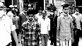 Delhi Police bust child trafficking racket, 14 minors rescued
