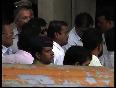 Court grants bail to Raj Thackeray