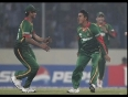 bangladesh cricket board video