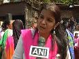 Mumbai women demand equal rights to worship
