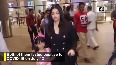Aishwarya, Aaradhya test negative for COVID, discharged from hospital