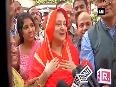 Dilip Kumar discharged from Lilavati hospital, wife Saira Banu expresses gratitude to fans