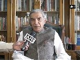 BJP, Akali Dal have failed miserably on every front in punjab: Pawan Bansal