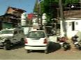 Policeman killed, civilian injured after terrorists lob grenade at police station