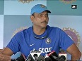 Indian cricket team ready to fight South Africa, says Ravi Shastri
