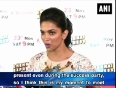 Yet another success bash for chennai express