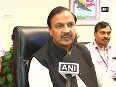 Centre releases 50 declassified files related to Netaji in Delhi