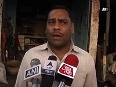 Mentally challenged boy chained for 8 years in Muzzaffarnagar