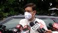 COVID 3rd wave Don t allow Kanwar Yatra, urges Uttarakhand Congress chief
