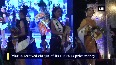 Merlyn Ningmuanching wins Miss Kut 2019 contest