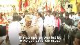 DMK, allies conduct signature campaign against CAA, NRC in Chennai