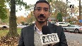 India 2+2 dialogue will be seen in number of defence agreements signed, says Dhruva Jaishankar.mp4