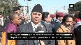 Nepal observes National Unification Day