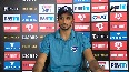 IPL 2020 Wicket was significantly different to score runs, says DCs Harshal Patel.mp4